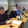 Дело за репосты Барнаульский суд вернул в прокуратуру