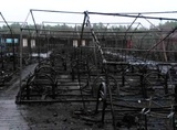 Проведённая в мае проверка не вывила нарушений в Хабаровском лагере