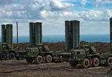 Эрдоган: «При необходимости мы используем российские ЗРК С-400»