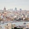 Турция вводит обязательные электронные анкеты для всех въезжающих