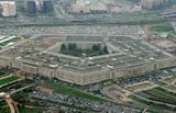 """Пентагон отрицает """"перестрелку"""" в Сирии с российскими военными"""