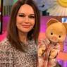 Новый близкий человек актрисы Ирины Безруковой очень похож на бывшего мужа