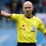 Португальский клуб требует от УЕФА наказать российского арбитра (ВИДЕО)