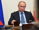 Москва официально признала победу Байдена и поражение Трампа