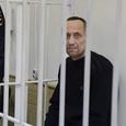 """""""Ангарского маньяка"""" будут судить за 60 новых убийств"""
