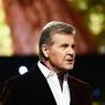 Ошибочка вышла: Лещенко выдали за миллиардера, поддерживающего Трампа ВИДЕО
