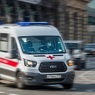 Россия поднялась на 3-е место в мире по суммарному числу заразившихся