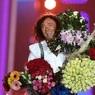 Директор Валерия Леонтьева опроверг слухи об уходе певца со сцены