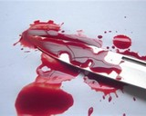 Раскрыты подробности убийства настоятельницы монастыря в Белоруссии