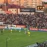 РФПЛ: Томь отправила Кубань вслед за Динамо