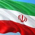 Иран официально прекратил выполнение части обязательств по ядерной сделке