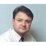 Министр Ткачев не против того, чтобы сажать за контрабанду санкционных продуктов