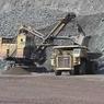Почему гибнет горнодобывающая промышленность Хакасии