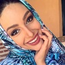 Оксана Воеводина рассказала об угрозах другой жены Мухаммада V