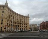 Белорусские власти взялись за правозащитников