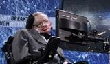 «Нет никакого Бога»: Хокинг ответил на 10 основных вопросов о Вселенной