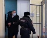 Главный нефролог Петербурга дал чистосердечное признание по делу об исчезновении супруги