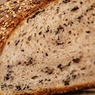 """""""Ъ"""": Производители начали переговоры о повышении цен на хлеб"""