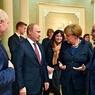 Зона нестабильности на Украине скоро будет расширена