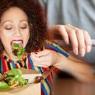Медики назвали основные продукты, которые должны избегать диабетики