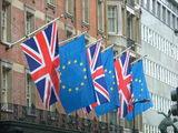 Эксперт: Процедура выхода Великобритании из ЕС растянется на годы