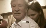"""""""Белье он стирал самостоятельно"""": экс-жена Ивана Краско раскрыла детали распавшегося брака"""