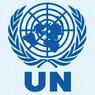 ДУМ Татарстана получило особый статус при ООН