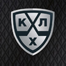 КХЛ и ФХР подписали протокол о намерениях с клубом из КНР