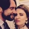 Беременная Валерия Гай Германика разводится через пять месяцев после свадьбы