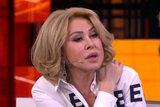Адвокат Успенской рассказала, что получил заявивший о разделе имущества муж певицы