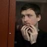 Вегас и коленки Кокорина: Первая неделя суда над футболистами
