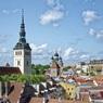 Посольство России ответило на заявление парламента Эстонии о санкциях