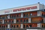 В срочно построенном корпусе инфекционной больницы в Казани будут лечить Covid-19