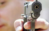Задержан мужчина, подстреливший девушку у московского ночного клуба «Джанго»