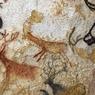 Самая древняя картинная галерея в мире: человека создало искусство?