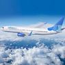 Лоукостер «Победа» хочет иметь допуск к международным полетам