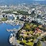 Норвегия, наконец, просоответствовала российским антисанкциям