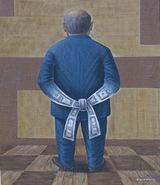 СМИ: Власти обяжут госкомпании продавать валюту