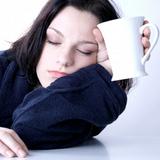 Сомнологи предупредили: Усталость после пробуждения – тревожный симптом