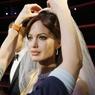 Свадебные фотографии Анджелины Джоли и Брэда Питта уже в Сети