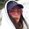 """Ведущая программы """"Время"""" Екатерина Андреева назвала дату окончания пандемии коронавируса"""