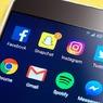 Путин высказался о возможности запрета в России Instagram и Youtube