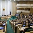 Депутаты предложили ужесточить наказание за оскорбление власти и госсимволов