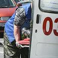 """Задержанный корреспондент """"Новой газеты"""" был госпитализирован"""