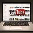 YouTube не нашла доказательств вмешательства России в референдум по Brexit