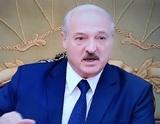 Лукашенко пообещал повысить пенсии, но уехавших белорусов распорядился обратно не пускать