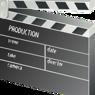 Правительство будет выделять субсидии кинематографу по новым правилам