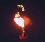 Европа потянулась к иранскому газу