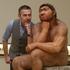 Y-хромосома уменьшается в размерах - мужчины вымирают?