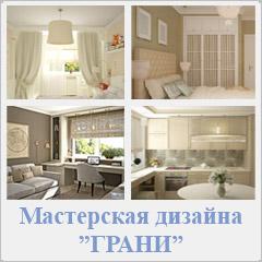 thegrani.ru